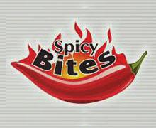 Spicy Bites, Wapda Town
