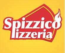 Spizzico Pizzeria - DHA Karachi Logo