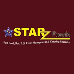 Starz Foods