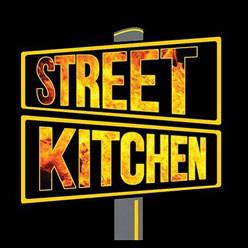 Street Kitchen - SMCHS