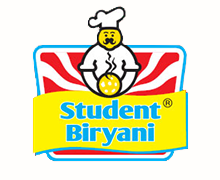 Student Biryani - University Road