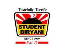Student Biryani, Garden East Karachi Logo