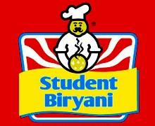 Student Biryani, PECHS