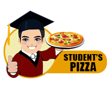 Student Pizza
