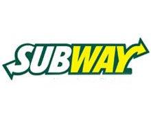 Subway, F-11
