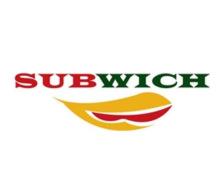 Subwich Karachi Logo