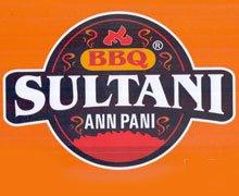 Sultani Aan Pani BBQ