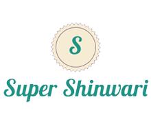 Super Shinwari