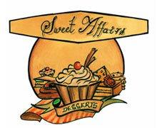 Sweet Affairs by Saniya Waqar - DHA Phase 5