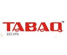 Tabaq Restaurant