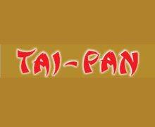 Taipan, Pearl Continental Lahore Logo
