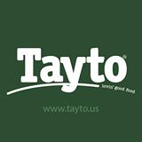 Tayto Islamabad Logo