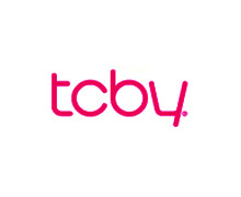 TCBY, Mrs Fields, Karachi