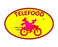TeleFood Karachi Logo