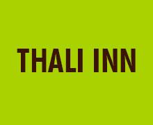 Thali Inn