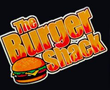 The Burger Shack - Zamzama