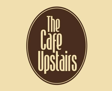 The Cafe Upstairs