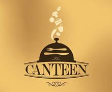The Canteen Rawalpindi Logo