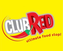 The Club Red