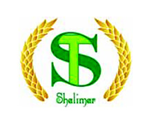 The Coffee Shop, Shalimar Tower Hotel Lahore Logo