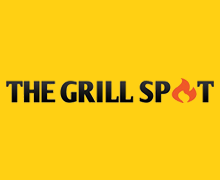 The Grill Spot