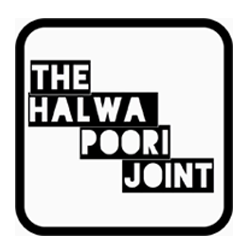 The Halwa Poori Joint