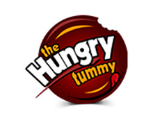 The Hungry Tummy Karachi Logo