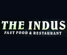 The Indus Fast Food