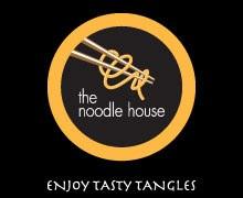 Noodle House, Gulberg 3 Lahore Logo