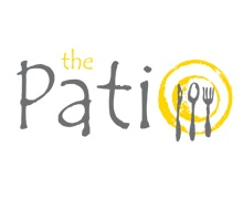 The Patio Karachi Logo