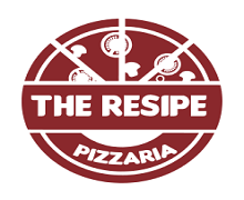The Recipe Pizzeria