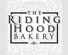 Red Riding Hood Bakery Karachi Logo