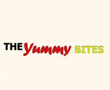 The Yummy Bites