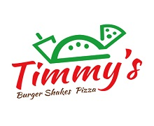 Timmy's - Bahria Town