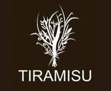 Tiramisu - Blue Area
