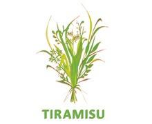 Tiramisu, Gulberg 2 Lahore Logo
