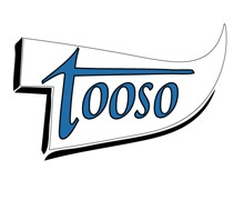 Tooso, Badar Commercial