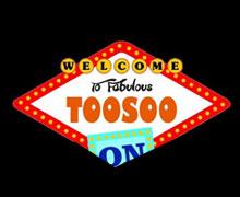 Toosoo
