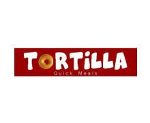 Tortilla Islamabad Logo