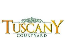 Tuscany Courtyard Islamabad Logo