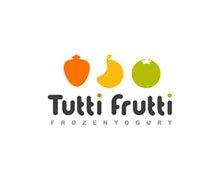 Tutti Frutti, F-11