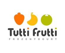 Tutti Frutti, MACHS Karachi Logo
