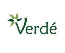 Verde ( for Renovation) Karachi Logo