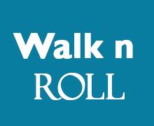 Walk n Roll