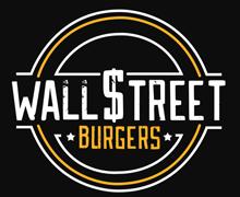Wall Street Burgers