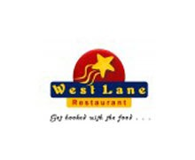 West Lane Restaurant Lahore Logo