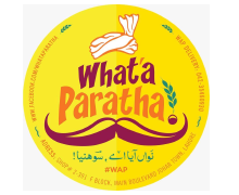 What a Paratha - Johar Town