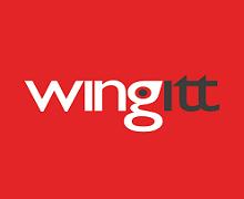 Wingitt - Askari 4