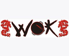 WOK - Authentic Cuisine