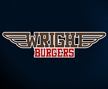 Wright Burgers & Cafe
